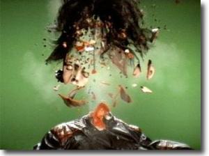 explode_head